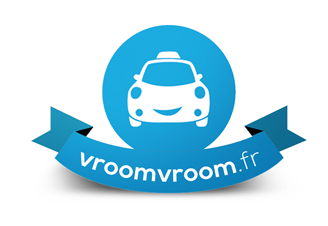 Avis Auto-école VroomVroom